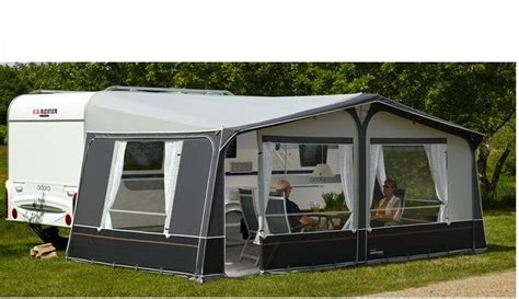 New Caravan Awnings by Ventura New Pacific 300 Caravan Awning 2017 Caravan