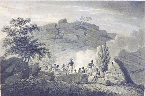 Grüne Versicherungskarte Italien by Vialibri 755289 Books From 1818