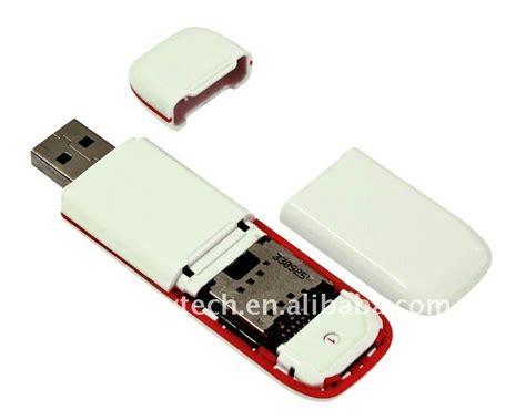 Sim Card Modem Smartfren high speed sim card usb modem wireless dongle dm6233u