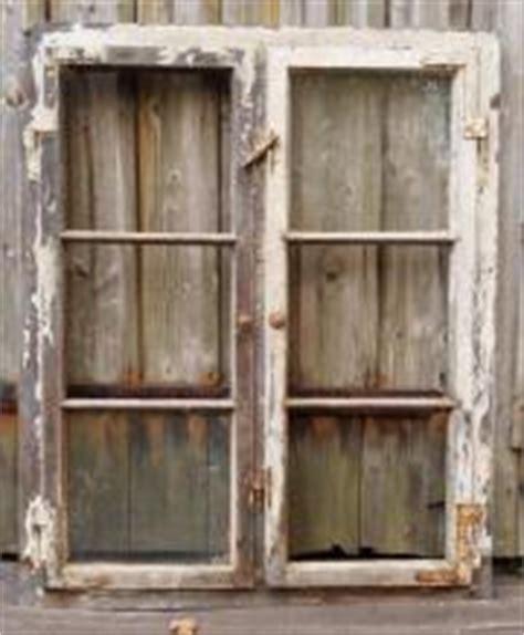 Altes Fenster Kaufen by Alte Fenster Handwerk Hausbau Kleinanzeigen Kaufen