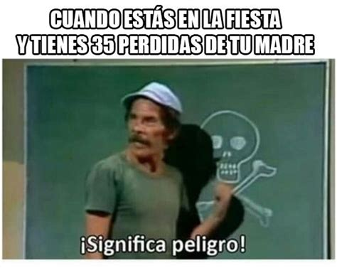 Memes En Espaã Ol Para Facebook - 996 best images about funny on pinterest mexican