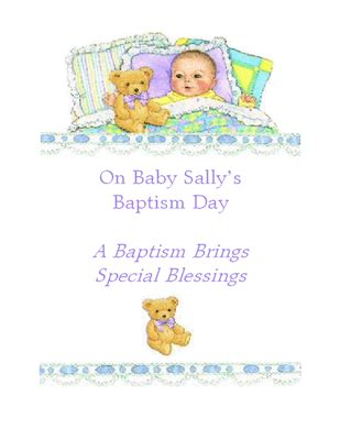 printable baptism greeting cards special blessings greeting card baptism printable card
