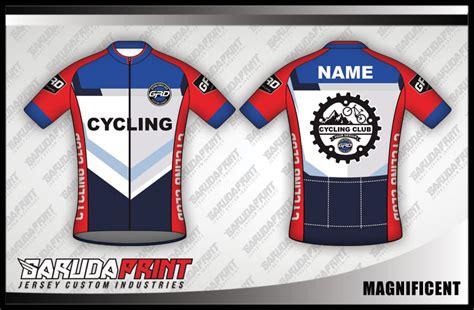 link membuat jersey pembuatan bikin jersey sepeda garuda print garuda print
