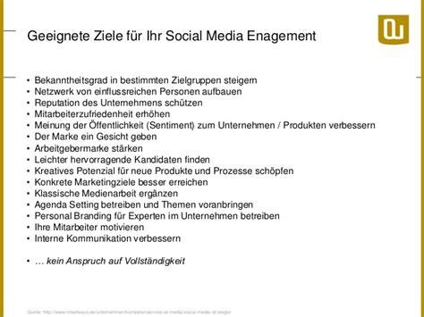 d駑駭agement si鑒e social so meistern sie die social media herausforderung social