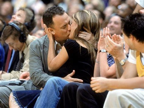Greatest Storiescouple 1 Tom Hanks And Wilson by 365 Best Images About Tom Hanks Wilson On