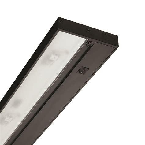 juno pro series led cabinet lighting juno pro series led cabinet lighting cabinets matttroy