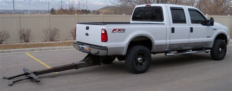 f250 single cab short bed ford four puck system for short bed f350 autos weblog