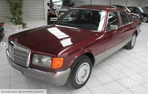 1987 mercedes benz 300se 5 speed manual german cars 1986 mercedes benz 260se 5 speed manual german cars for