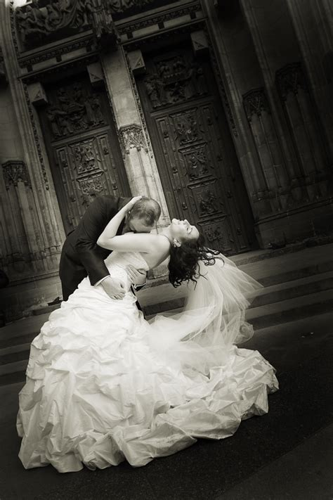 Wedding Photo Session by Prague Pre Wedding Photography Pre Wedding Portraits In