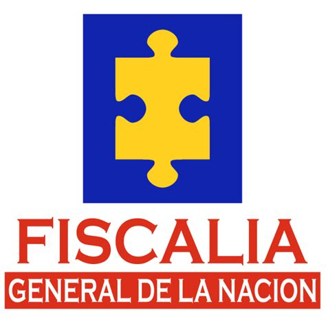 Fiscalia General De La Nacion Teleorinoco Pir 225 Mide En La Misma Fiscal 237 A General De La