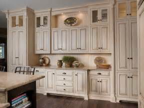 Kitchen Cabinet Handle Ideas tags kitchen decorations handles kitchen cabinet pulls