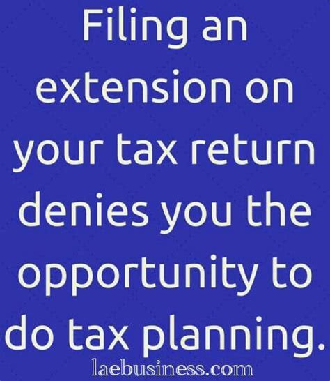 Tax Savvy For Small Business Ed 6 29 best bookkeeping images on accounting beekeeping and bookkeeping business