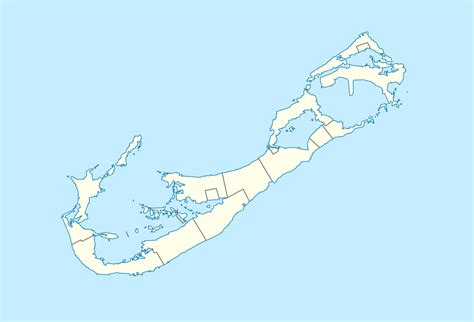 bermuda map file bermuda location map svg wikimedia commons