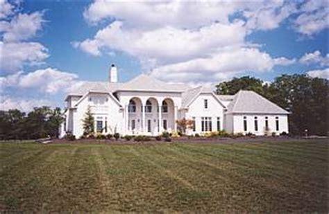 scholz design homes for sale house design plans