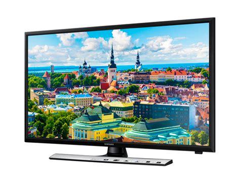 Tv Samsung J5100 32 Inch samsung 32 inch flat hd tv ua32j4100arlxl samsung india