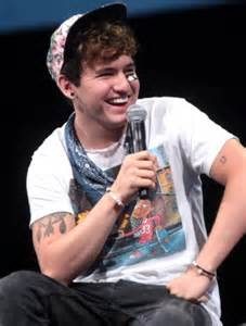 Jc caylen net worth forbes salary and wealth in 2016