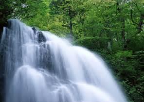waterfalls mountains waterfalls photo 8242783 fanpop