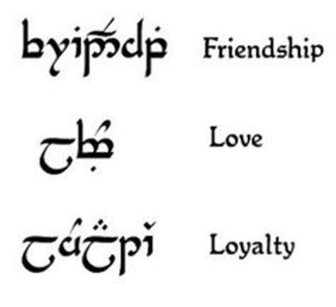 elvish tattoo generator rune generator type your name and see it written in dwarf
