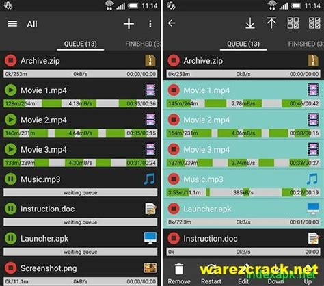 advanced manager pro apk free advanced manager pro apk cracked free