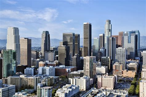 Los Angeles City | los angeles 187 information about los angeles city in usa