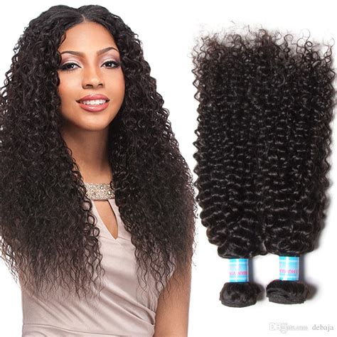 pictures of new jerry hair 2018 brand new peruvian jerry curly virgin hair weaves 7a