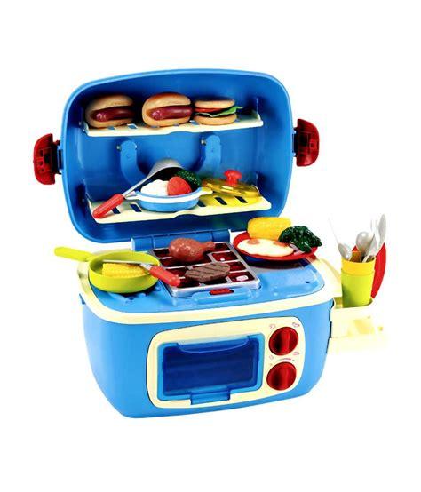 Sizzling Kitchen by Elc Turn Mini Sizzling Kitchen Play Buy Elc Turn