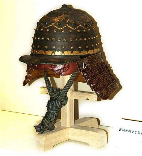 japanese archery japanese armour japanese helmets 17 best images about 変わり兜 kawari kabuto is samurai helmet