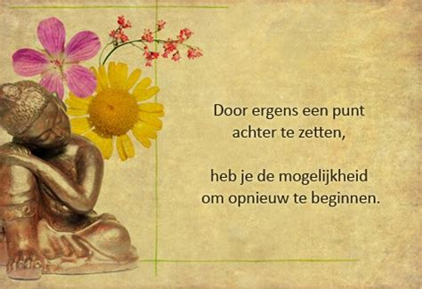 gedicht over de lotus bloem plaatjes spreuken quotes memes mooie en wijze boeddha