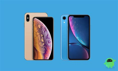 Iphone Max Reset by Apple Iphone Xr Xs And Xs Max How To Restore The Factory Default Settings