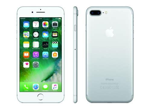 G Iphone 7plus comprar iphone 7 plus plata k tuin