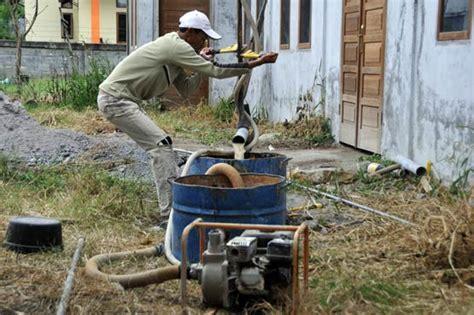 Mesin Bor Yang Bagus ahli bor sumur tangerang jasa bor sumur tangerang