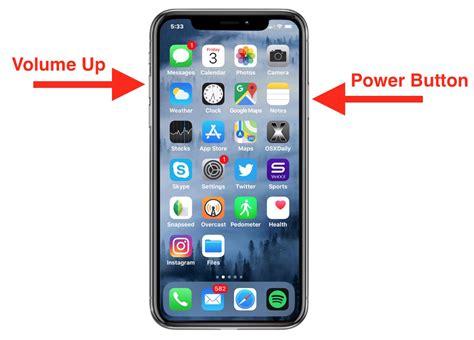 screenshots  iphone  iphone xr xs  iphone xs max