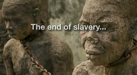 ending slavery how we 301 moved permanently