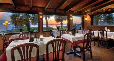 florida best restaurants books best melbourne restaurants the top 5 restaurants