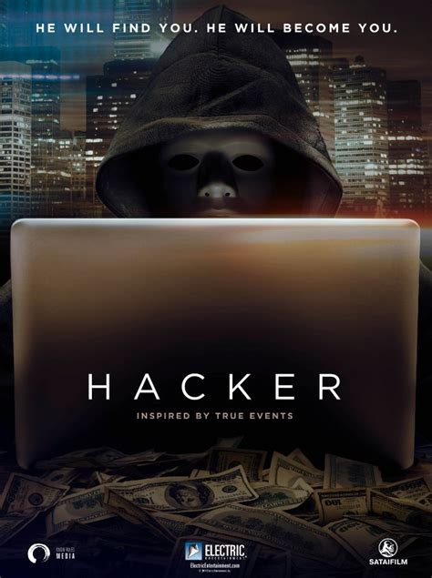 film hacker informatique hacker film 2016 allocin 233