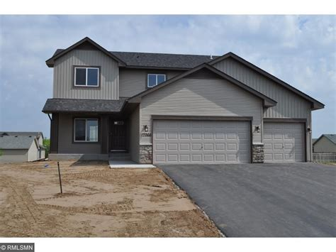 11728 253rd avenue nw zimmerman mn for sale 419 900