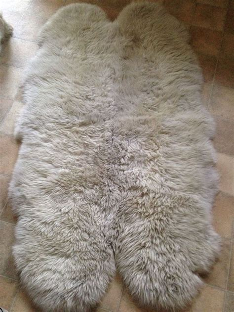 ikea sheepskin rug large ikea skold genuine sheepskin rug 160cm for the home sheepskin rug rugs and ikea