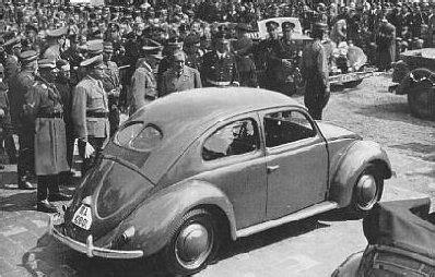 ferdinand porsche film 77 best images about vw beetle history on pinterest vw