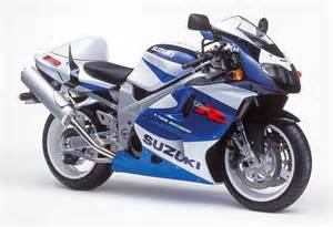 Tl1000r Suzuki Technical Advice Suzuki Tl1000r Problems Mcn
