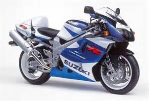 Suzuki Tl1000 Suzuki Tl1000r 1998 2004 Review Mcn