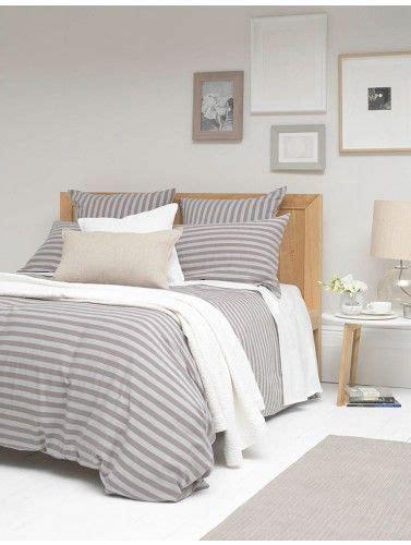 best bedroom sheets 25 best ideas about grey bed linen on pinterest grey