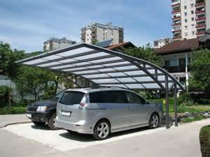 carport metall freitragend hogo bau und d 228 mmstoffe