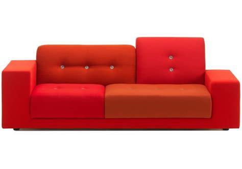 divani e divani compact polder compact vitra divano milia shop
