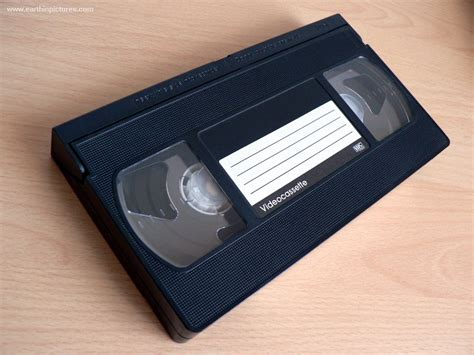 Or Vhs How To Record A Vhs On A Vcr