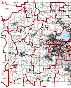 Madison Zip Code Map by Dane County Homes By Zip Code Map Lake Amp City Homes