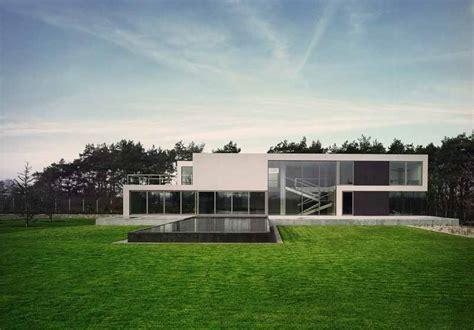 house poland modern house home in poland e architect
