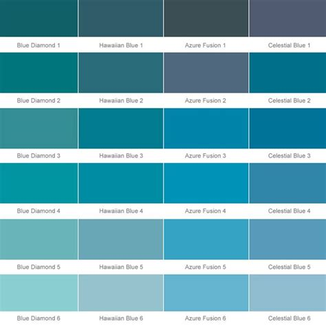 blue 5 dulux https www dulux co uk en colour details blue 3 bedroom