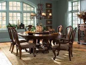 best round dining room table sets 12 on home design ideas