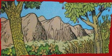 imagenes ocultas caricaturas animales escondidos imagenes ocultas pinterest