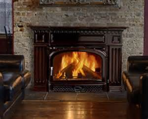 Wood Pellet Stove Insert Wood Stoves Pellet Stoves Wood Gas Fireplace Inserts